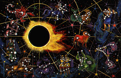 Sazveždja Rtanj-zvezde-1